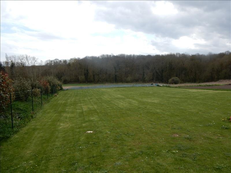 Sale house / villa Melun 290000€ - Picture 8
