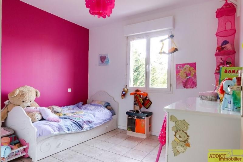 Vente maison / villa Lavaur 215000€ - Photo 8