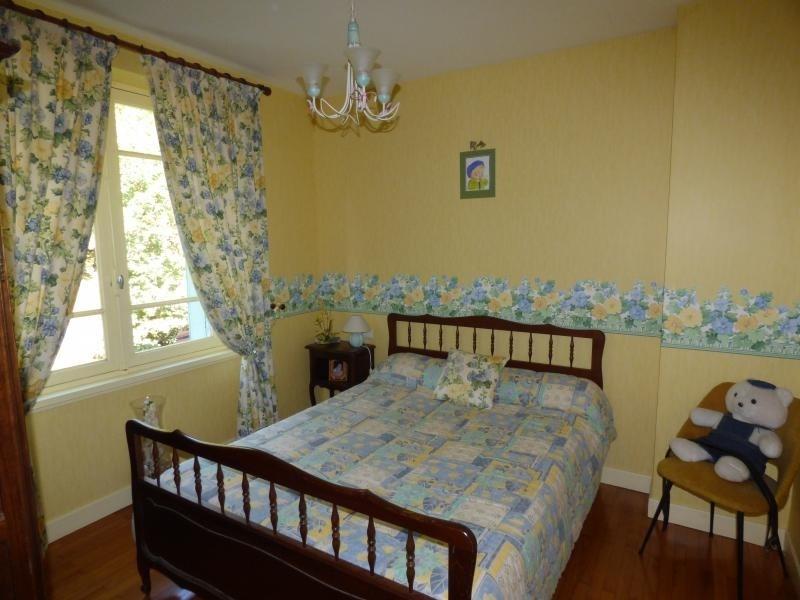 Vente maison / villa Mazamet 395000€ - Photo 6