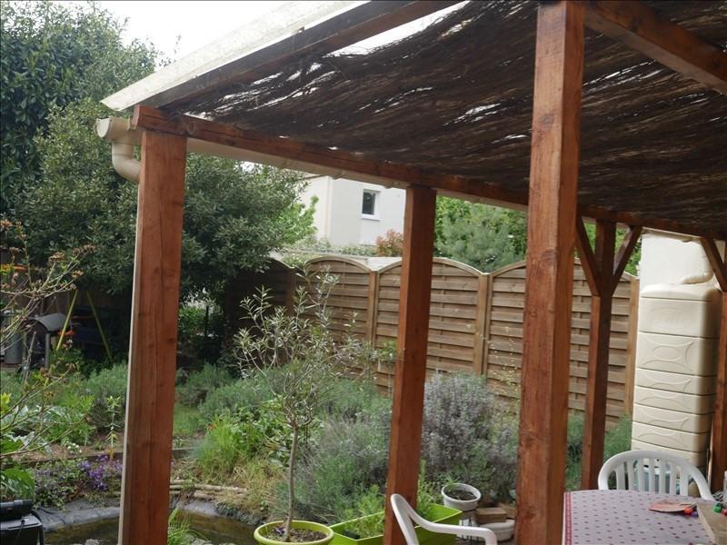 Vente maison / villa Conflans ste honorine 289000€ - Photo 4