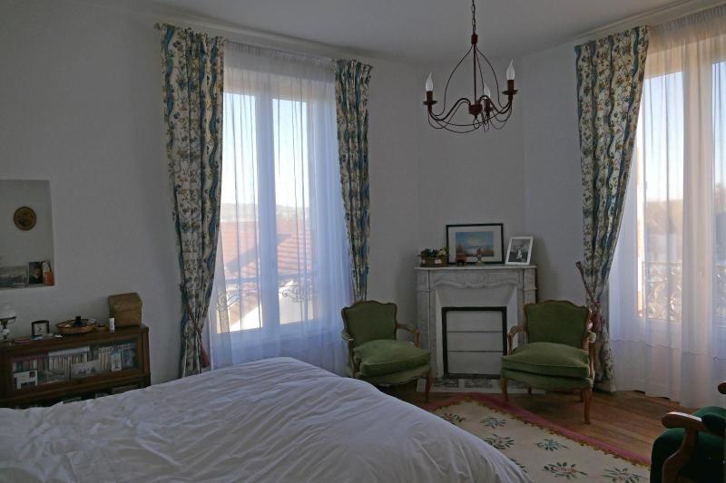 Vente maison / villa Bellerive sur allier 375000€ - Photo 7
