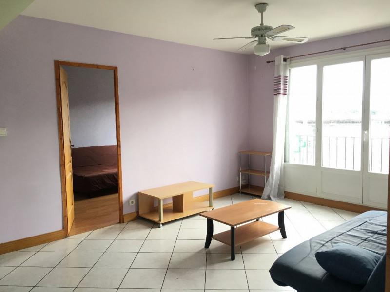 Vente appartement Limoges 59800€ - Photo 2