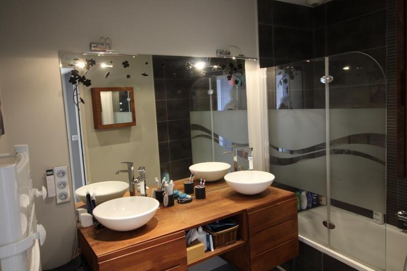 Rental apartment St orens de gameville 1090€ CC - Picture 5