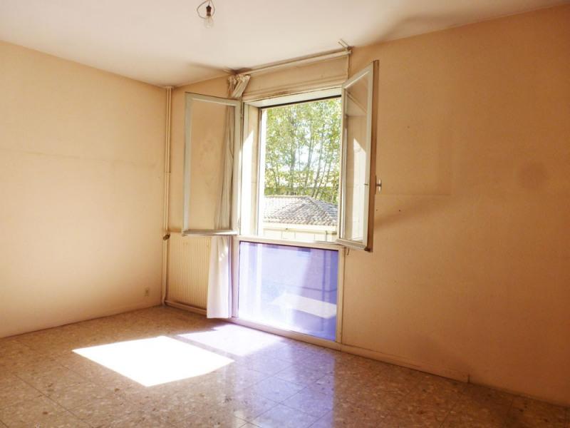 Vente appartement Avignon 295000€ - Photo 7