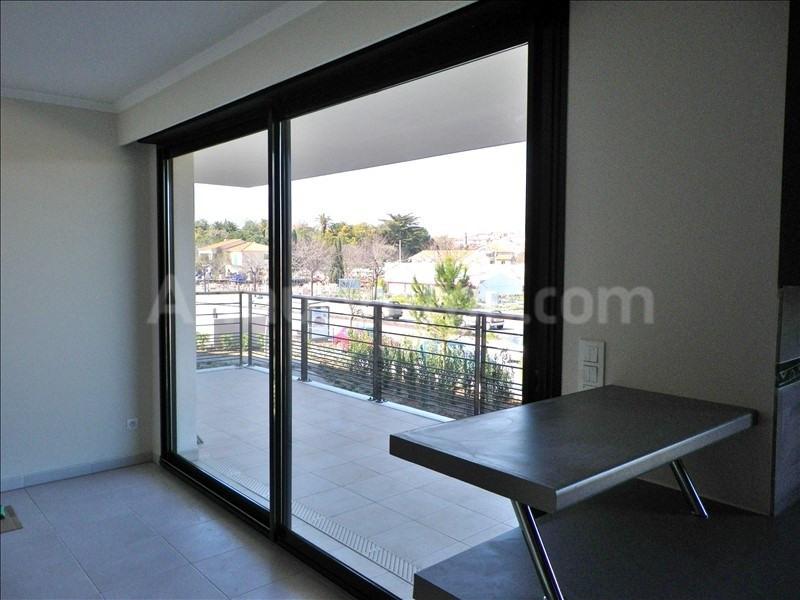 Rental apartment Frejus 740€ CC - Picture 5