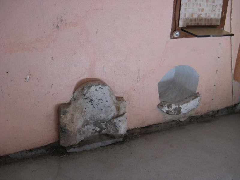 Vente maison / villa Bor et bar 49000€ - Photo 5