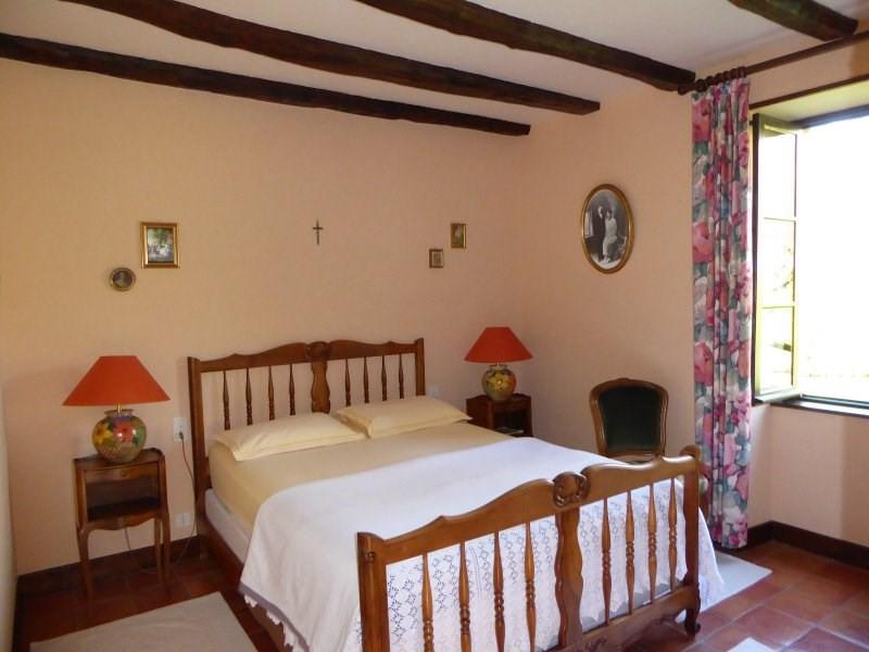 Sale house / villa La bachellerie 320000€ - Picture 14