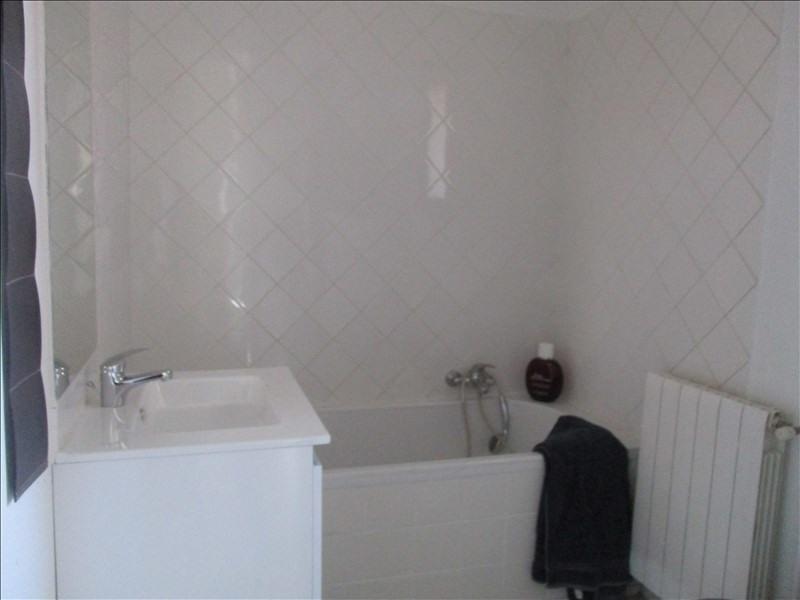 Alquiler  apartamento Nimes 610€ CC - Fotografía 6
