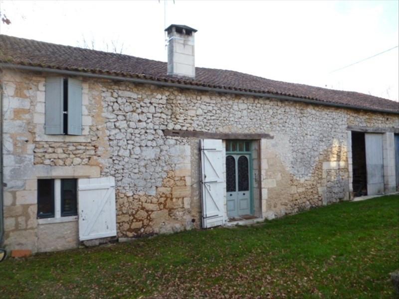 Sale house / villa Perigueux 195000€ - Picture 4