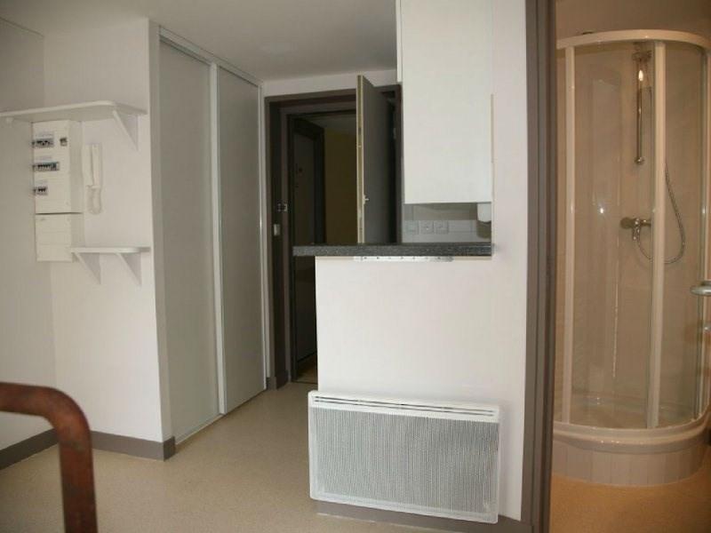 Sale building Vannes 772500€ - Picture 13