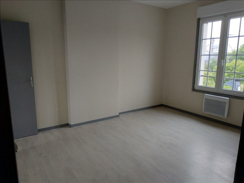 Location appartement Roeux 550€ CC - Photo 2
