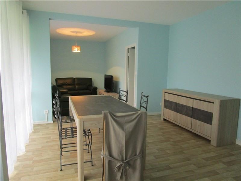 Location appartement Merignac 1165€ CC - Photo 2