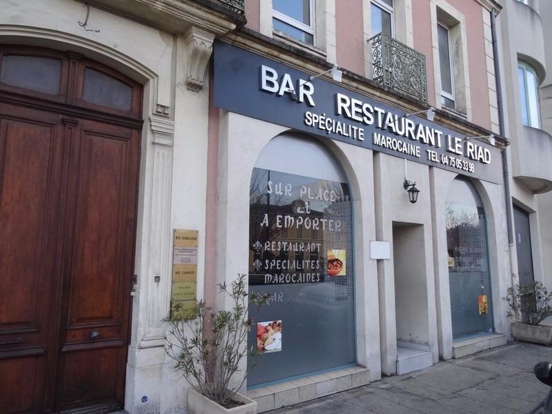 Vente fonds de commerce boutique Romans-sur-isère 110000€ - Photo 1