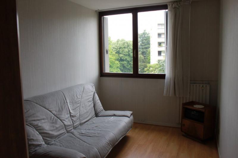 Vente appartement Vienne 157500€ - Photo 7