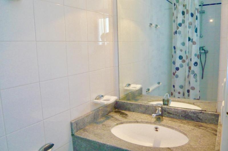Vente maison / villa Moliets et maa 428000€ - Photo 7
