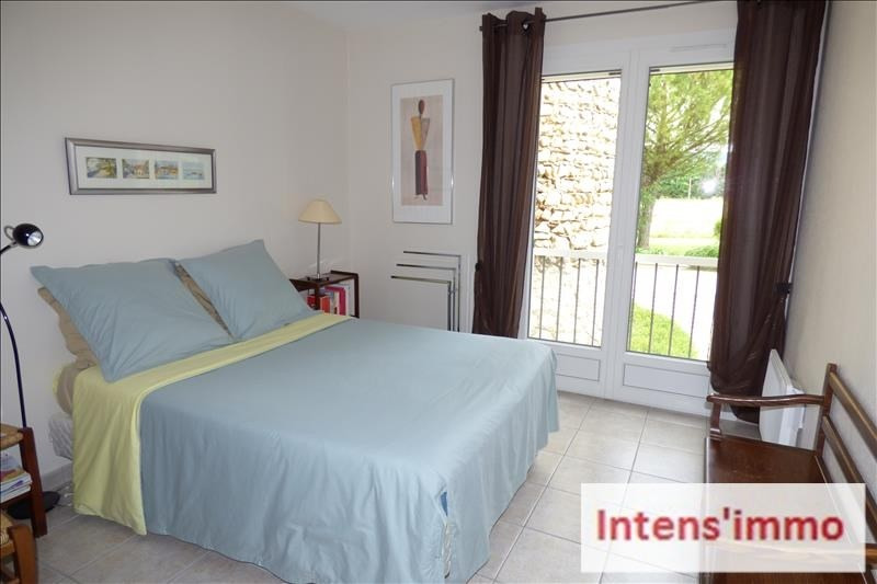 Vente de prestige maison / villa Loriol sur drome 795000€ - Photo 8