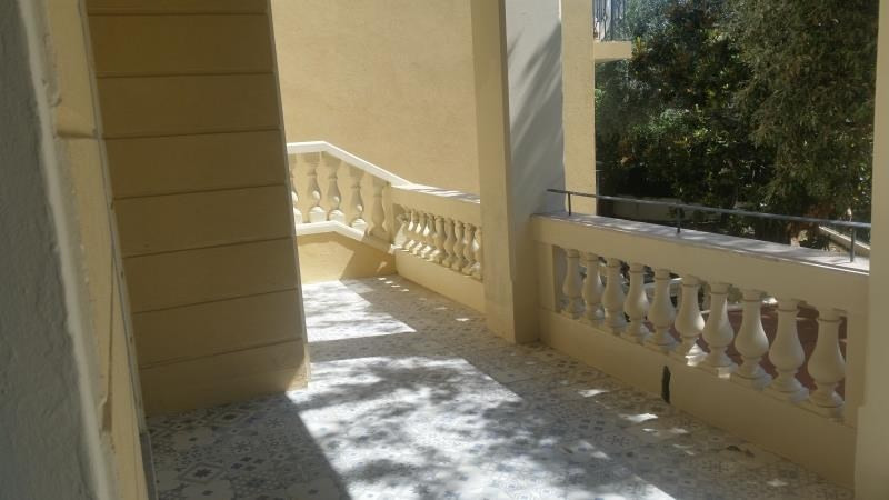 Investment property apartment Nice 370000€ - Picture 11