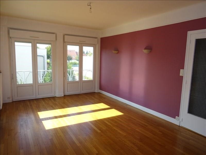 Sale house / villa Troyes 320000€ - Picture 9