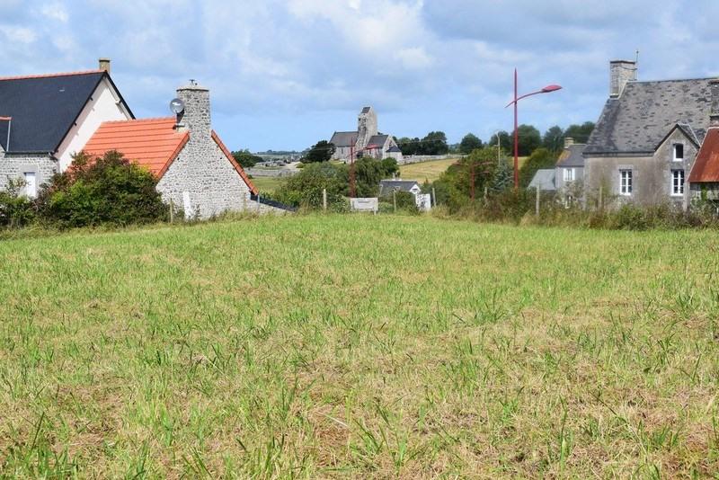 Verkoop  stukken grond Montchaton 33000€ - Foto 1
