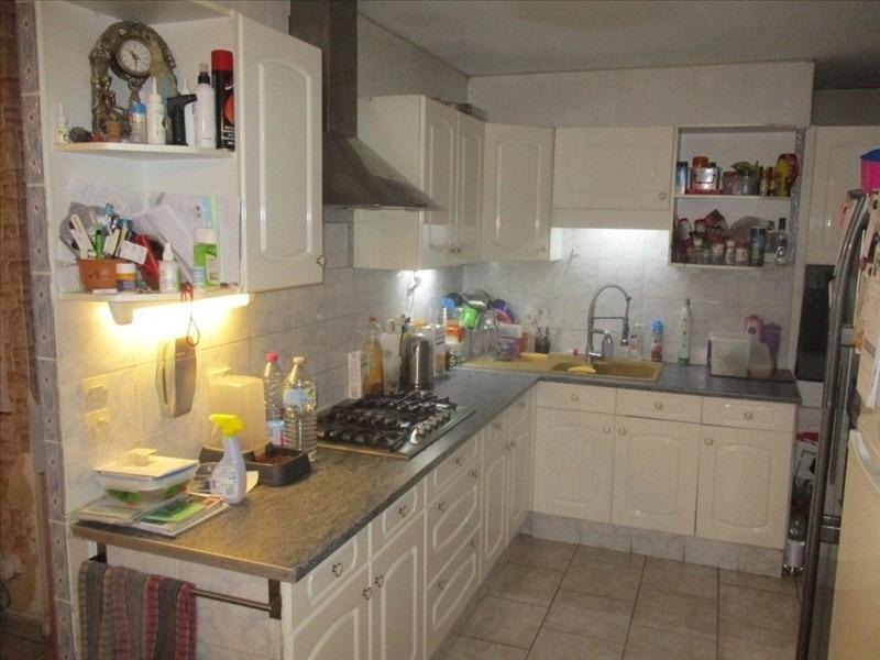 Vente maison / villa Villers cotterets 180000€ - Photo 3