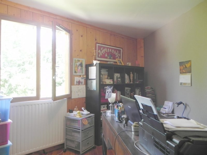 Sale house / villa Agen 277 000€ - Picture 10