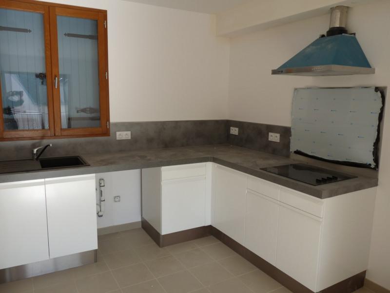 Rental house / villa Villepreux 1550€ CC - Picture 3
