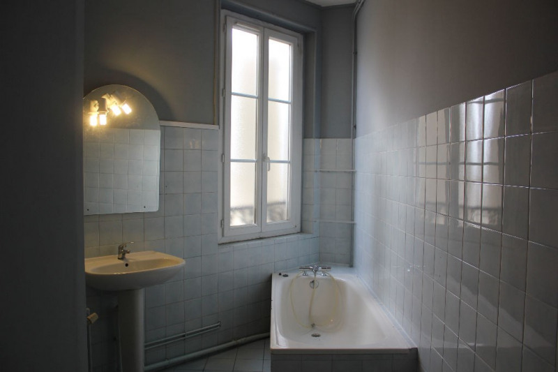 Investment property building Agen 265000€ - Picture 6