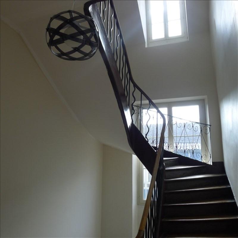 Vente maison / villa Orleans 378000€ - Photo 3