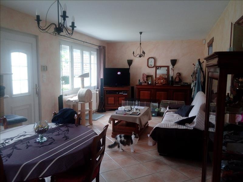 Sale house / villa Beauvais 175000€ - Picture 3