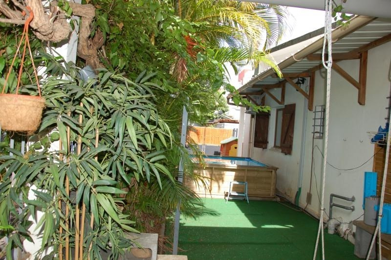 Vente maison / villa Ste clotilde 249000€ - Photo 11