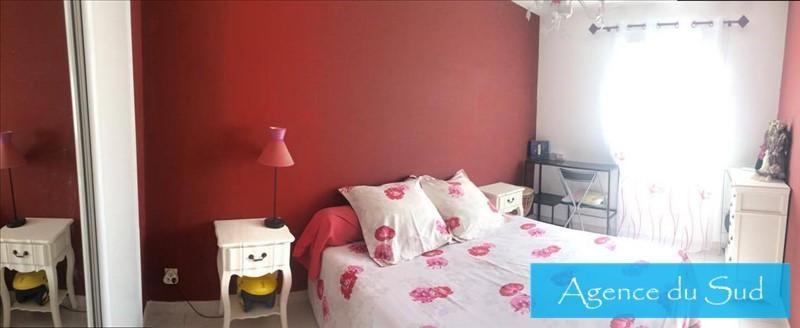 Vente maison / villa Auriol 328000€ - Photo 6