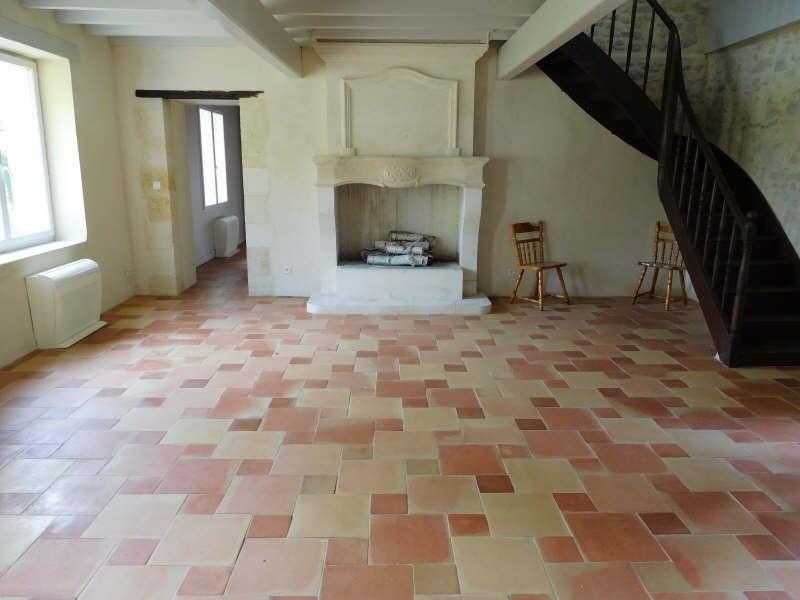 Vente de prestige maison / villa Blaye 786000€ - Photo 7
