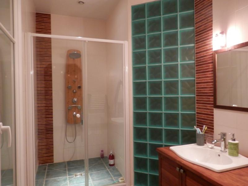 Venta  apartamento Paris 10ème 930000€ - Fotografía 10