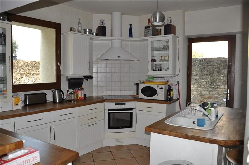 Sale house / villa Civrieux d azergues 345 000€ - Picture 1
