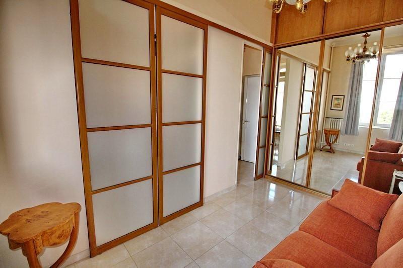 Rental apartment Nice 660€ CC - Picture 3