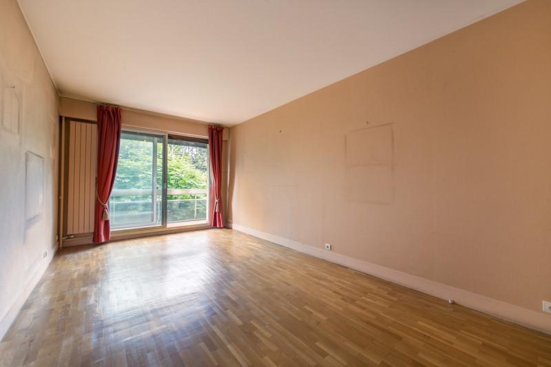 Vente appartement Nogent-sur-marne 249000€ - Photo 1