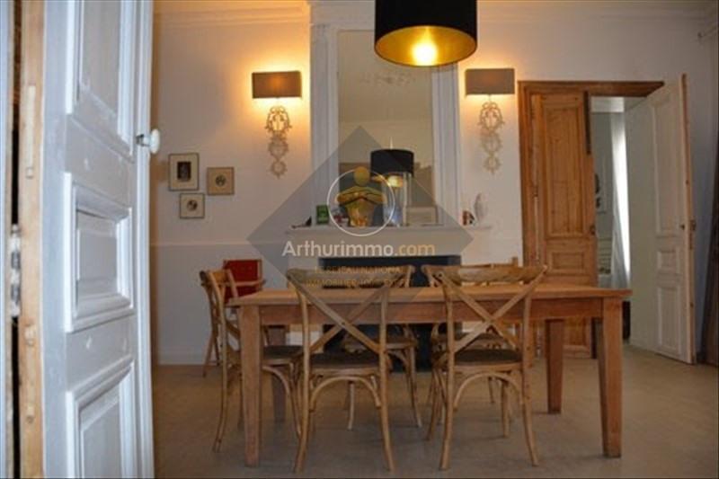 Sale building Sete 440000€ - Picture 2