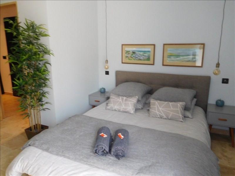 Vente de prestige maison / villa Carpentras 660000€ - Photo 12
