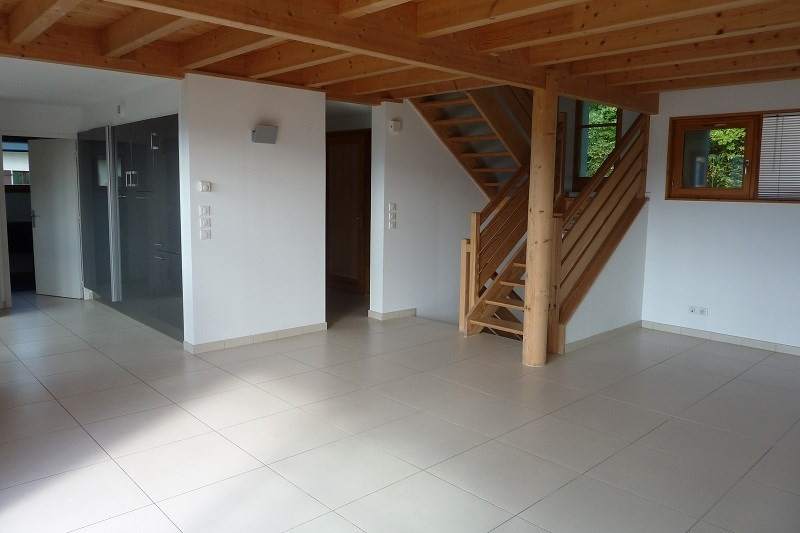 Rental apartment Epersy 1200€ CC - Picture 6