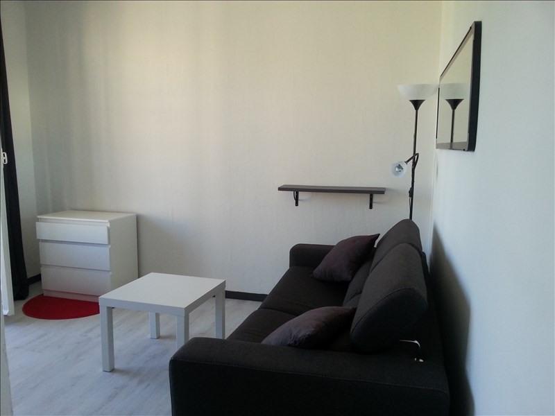 Location appartement Aix en provence 579€ CC - Photo 4