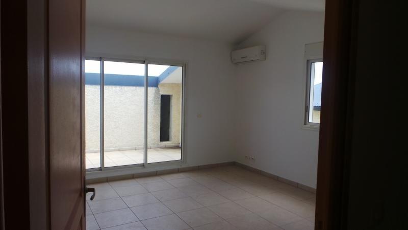 Vente appartement St pierre 160440€ - Photo 4