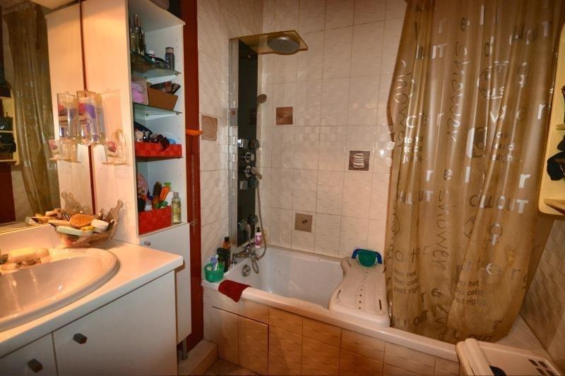 Sale apartment Bourgoin jallieu 199900€ - Picture 4