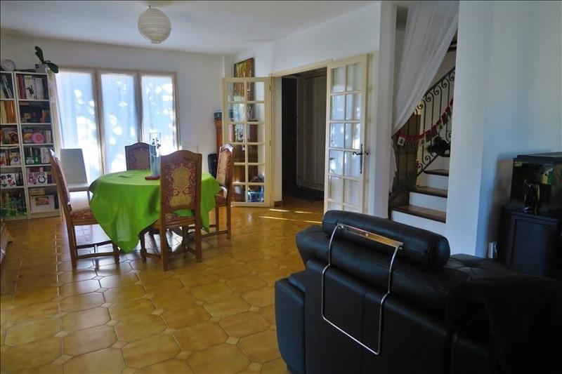 Vente maison / villa Bouc bel air 454000€ - Photo 5