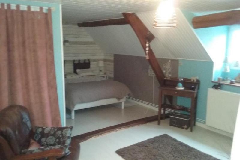 Sale house / villa Crepy en valois 370000€ - Picture 7