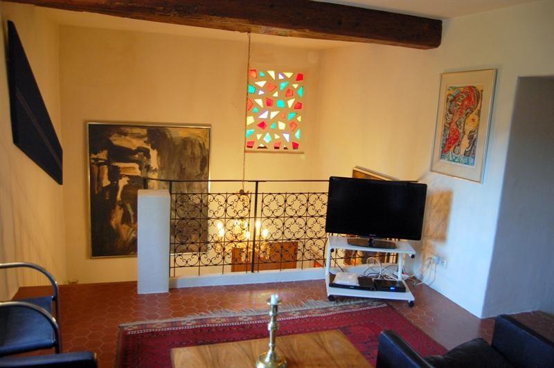 Vente de prestige maison / villa Le canton de fayence 1595000€ - Photo 29