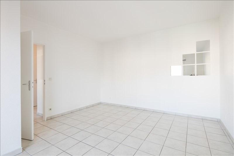 Vente appartement Grenoble 89000€ - Photo 7
