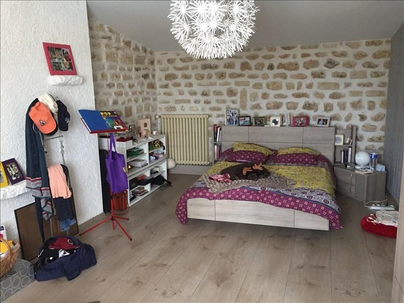 Vente maison / villa Poitiers 468000€ -  10