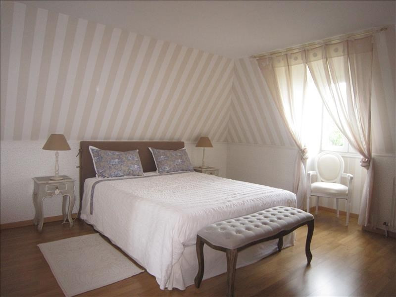 Deluxe sale house / villa Vitrac 995 000€ - Picture 7