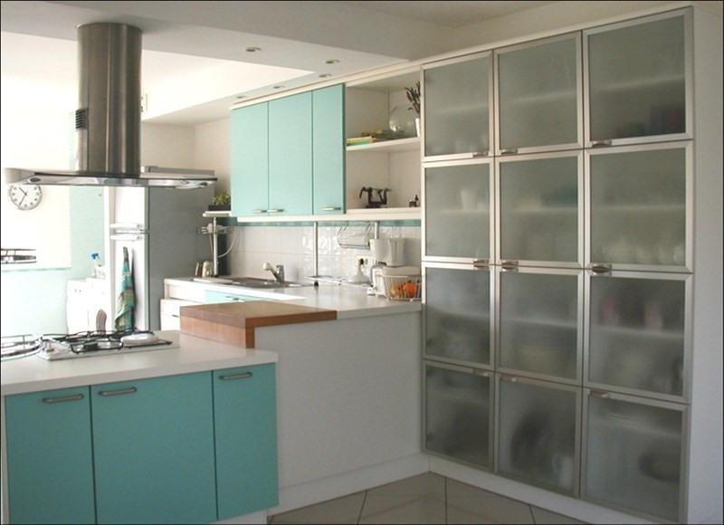 Vente de prestige maison / villa Serres castet 638000€ - Photo 5