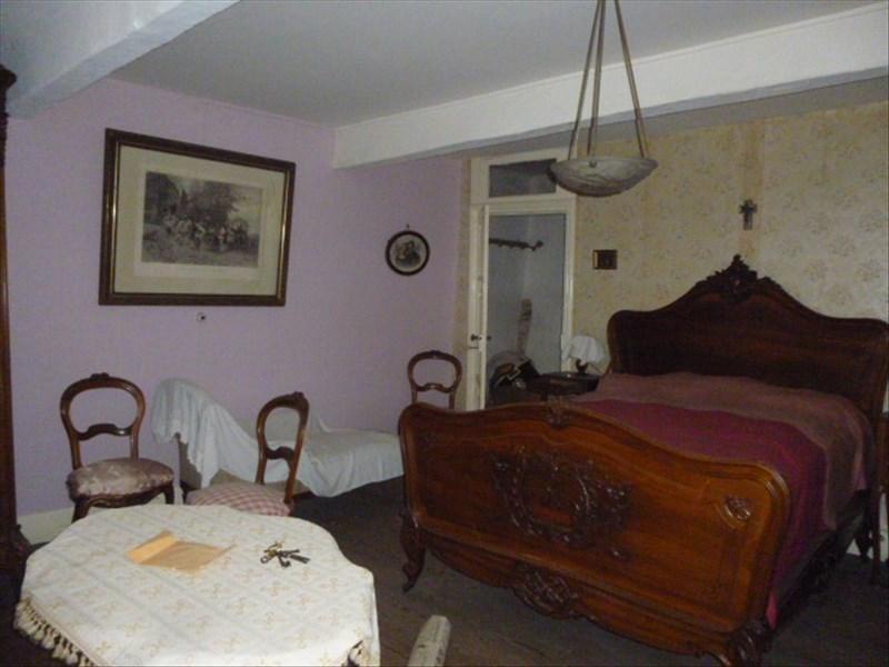 Vente maison / villa Larajasse 65000€ - Photo 5